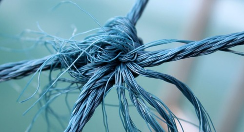 Managing network underlay: 3 ways you CAN with SD-WAN